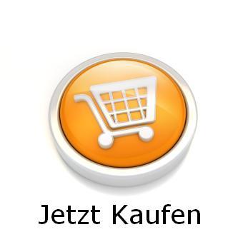 xara ch magnet landeskennzeichen hoheitszeichen powered by contrexx web content management. Black Bedroom Furniture Sets. Home Design Ideas